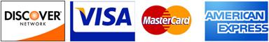Credit Card Logos   Copy (3)   Copy