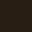 dark bronze