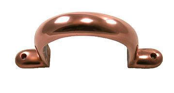 copper,downspout,bracket,modern,1.jpg