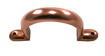 copper,downspout,bracket,modern,1.jpg