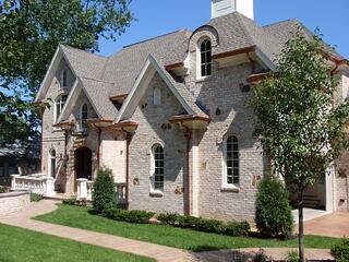 Blog copper gutters copper gutters add impressive curb appeal solutioingenieria Image collections