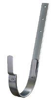zinc roof mount hanger