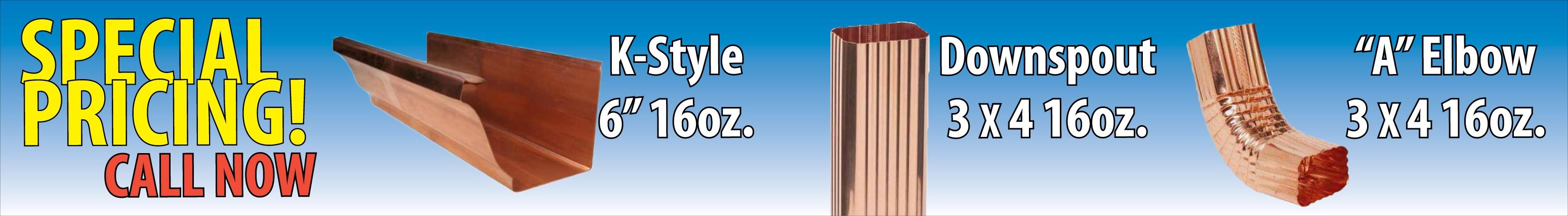 Banner K style Copper-1.jpg