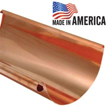 COPPER GUTTERS 1.jpg