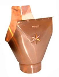 ED64_Copper-Star-Outlet-For-Half-Round-Gutters.jpg
