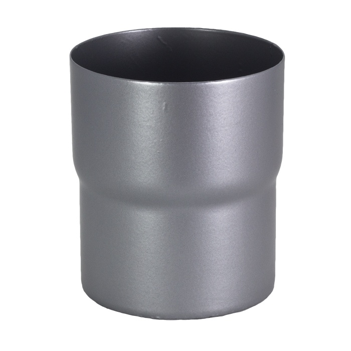 NGZ4CON_sm_galvanized_steel_downspout_connector.jpg