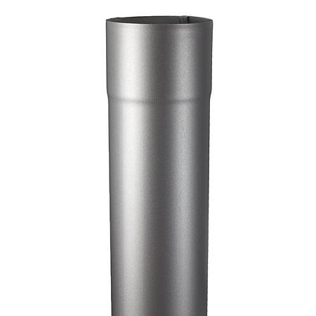 NGZ4DS_sm_galvanized_steel_downspout.jpg