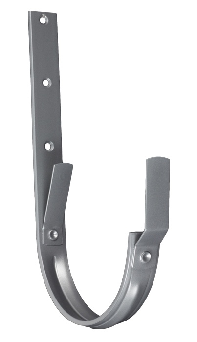 NGZ6HR_sm_galvanized_steel_roof_mount_gutter_hanger_-_Copy.jpg