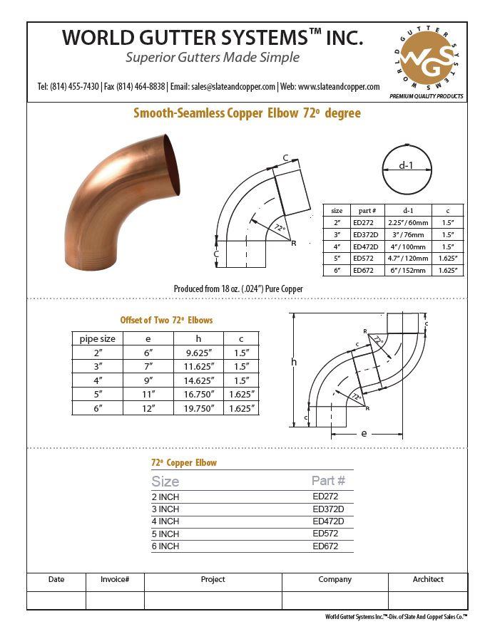 Spec Copper Elbow 72º.jpg