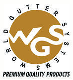 Manufacture And Sales Of The Best Copper Gutters