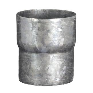 UZ4CON_sm_galvanized_steel_downspout_connector.jpg