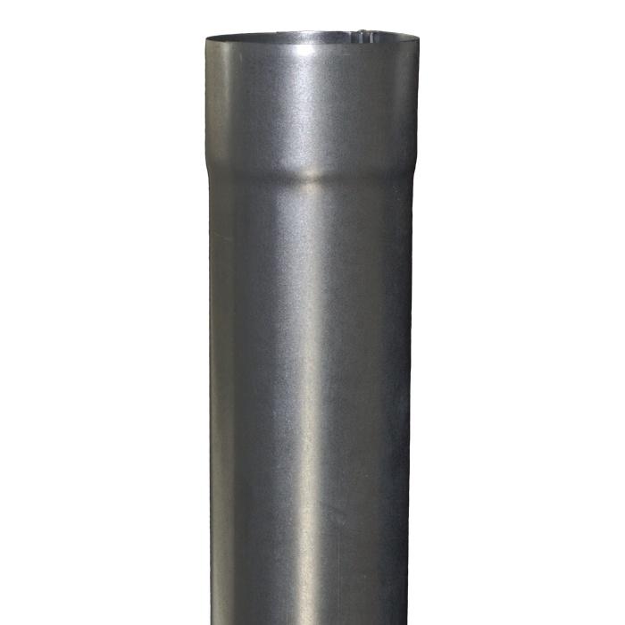 UZ4DS_sm_galvanized_steel_downspout.jpg