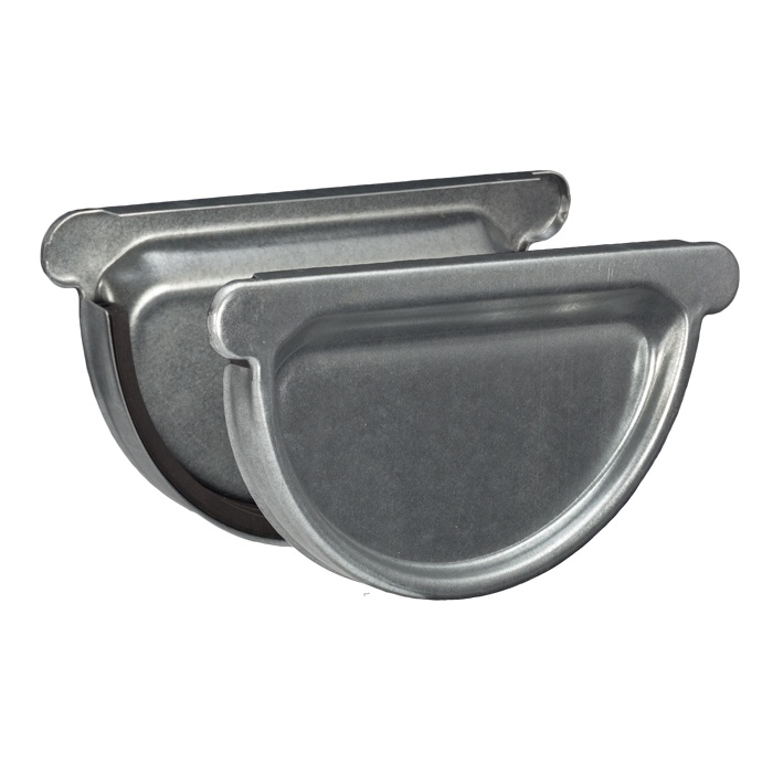 UZ4ECU_group_sm_galvanized_steel_end_cap.jpg