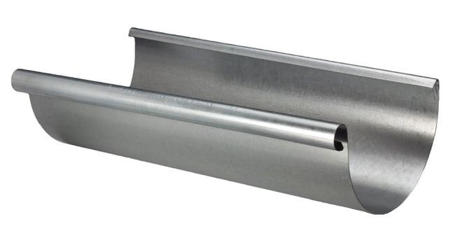 UZ6G18_sm_half_round_galvanized_steel_guter.jpg