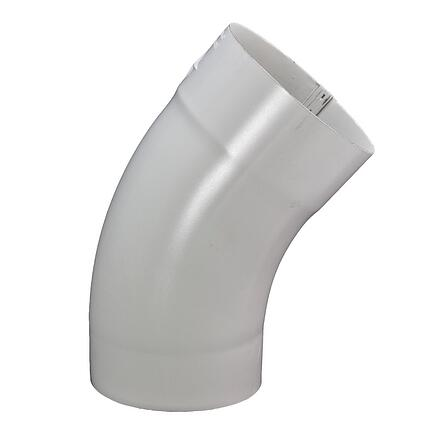WTZ440_sm_galvanized_steel_downspout_elbow_40_degree.jpg