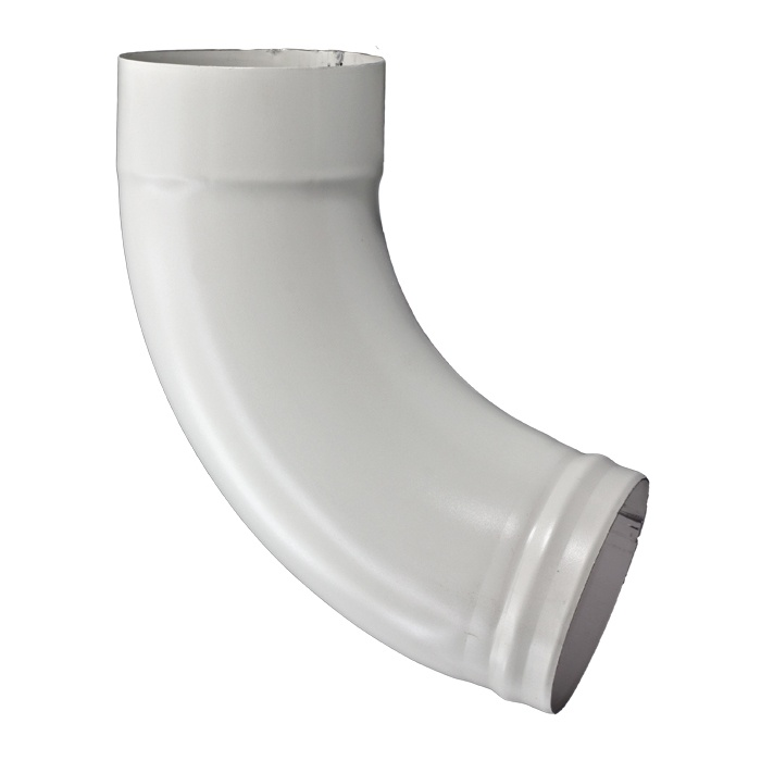 WTZ472B_sm_galvanized_steel_downspout_elbow_72_degree.jpg
