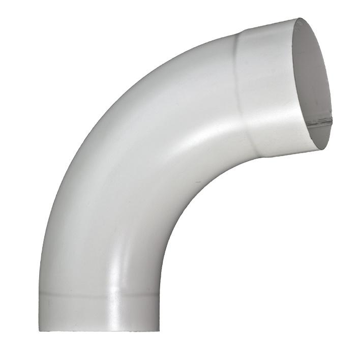 WTZ485_sm_galvanized_steel_downspout_elbow_85_degree.jpg