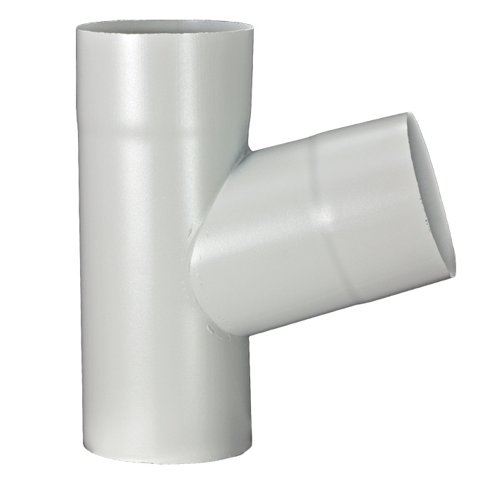 Galvanized Pipe Fittings & Nipples - common and hard to find sizes