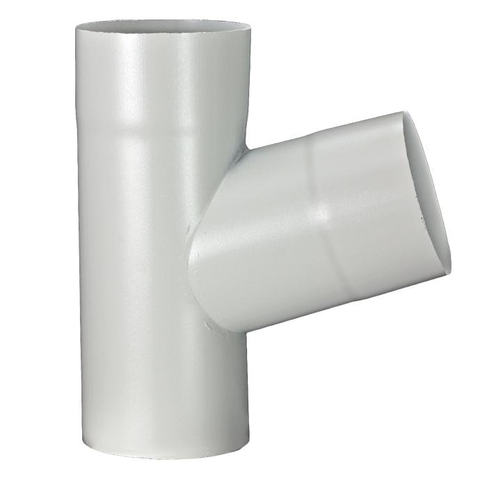 WTZ4Y_sm_galvanized_steel_downspout_Y_pipe.jpg