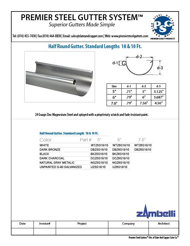 Spec Steel Gutter.jpg