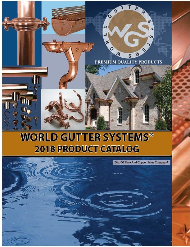 copper gutter catalog cover.jpg